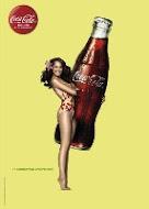 I Like...Coke