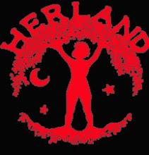 Herland Book-Cafe
