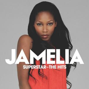 jamelia superstar