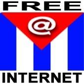 ¡Internet para todos!