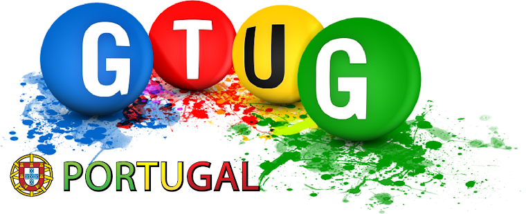Portugal GTUG
