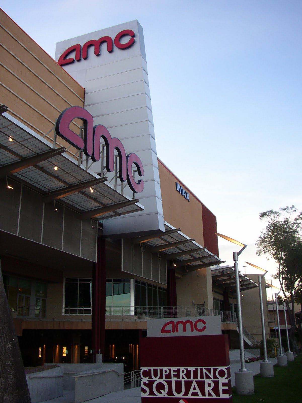 AMC THEATRES Movie Theatre located in your area From a family owned business to our future as one of the world's premiere entertainment companies AMC Theatres welcomes approximately million guests annually through the doors of its more than locations.