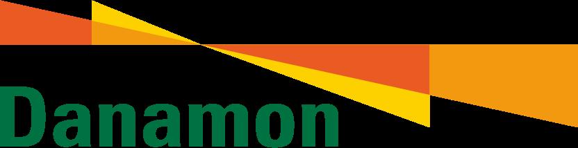 លទ្ធផលរូបភាពសម្រាប់ danamon png