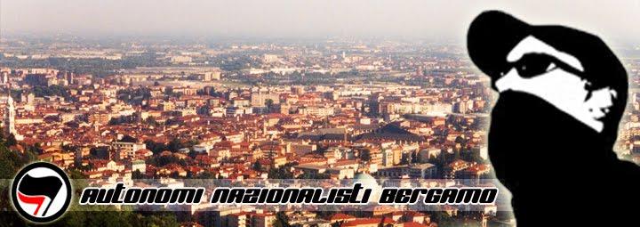 Autonomi Nazionalisti Bergamo