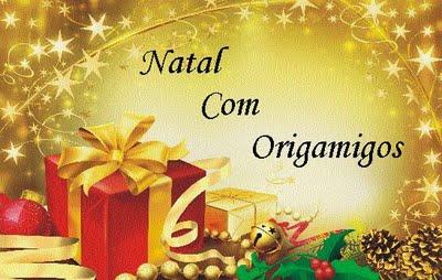 [natal_com_origamigosselo]