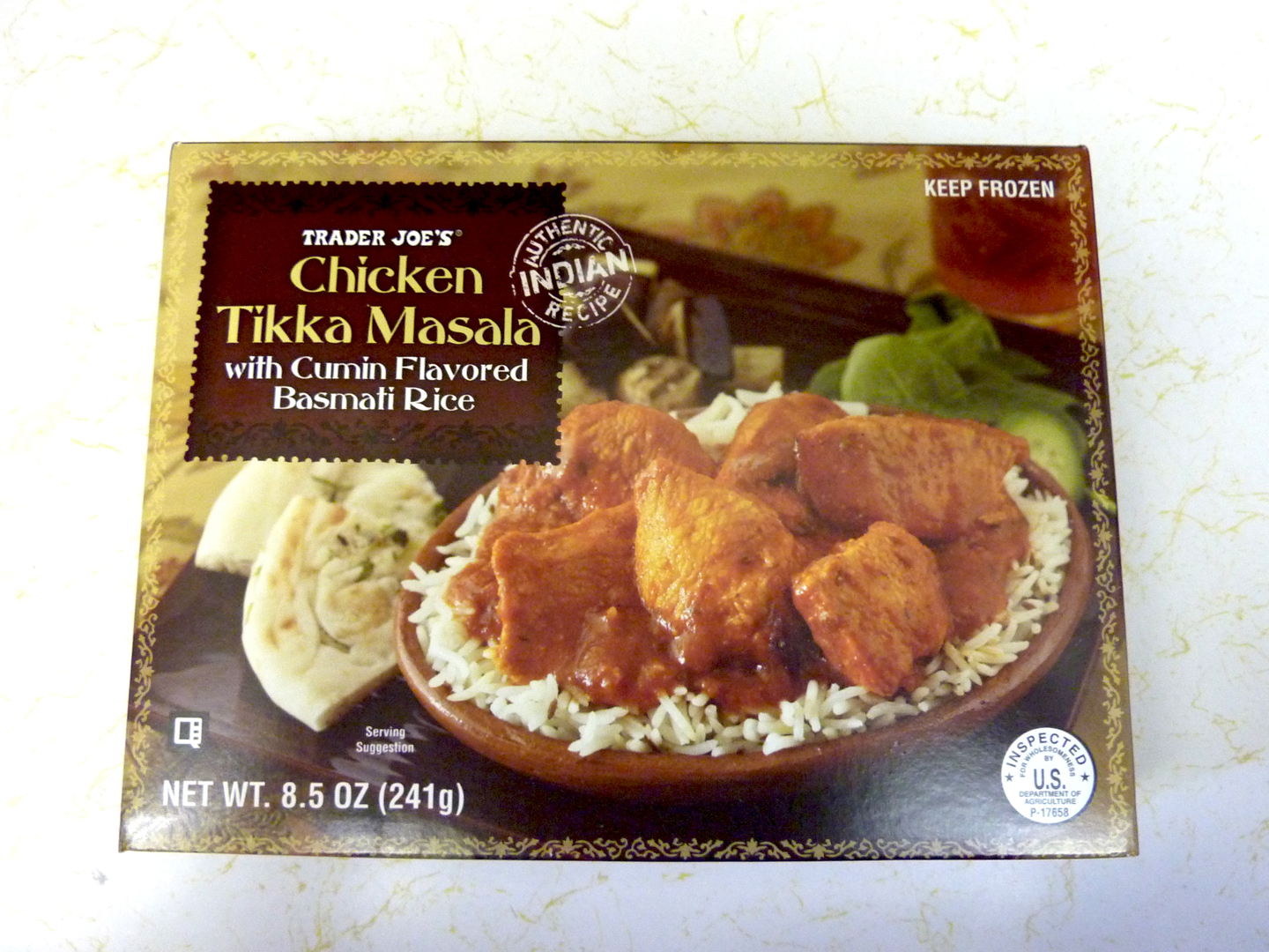 Whats good at trader joes trader joes chicken tikka masala trader joes chicken tikka masala forumfinder Image collections