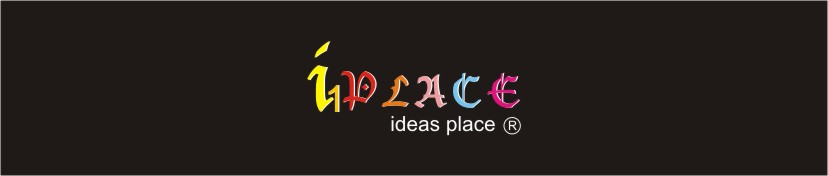 Ideas Place