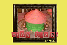 Check Out my Babycakes By Angie Site