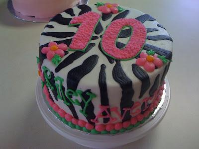 John Depp Tattoobirthday Cakes Girls 13th Birthday Wedding Vows