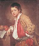 Ludwig V