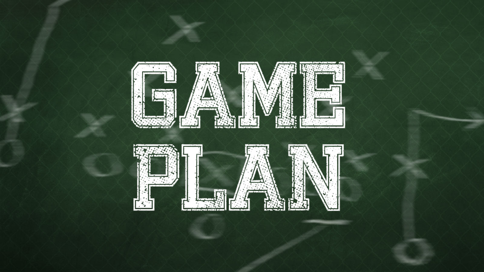 Http Chrisgoins Blogspot Com 2011 01 God Game Plan Part 4 Extended Notes Html