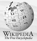 El rincón del wikipedista: