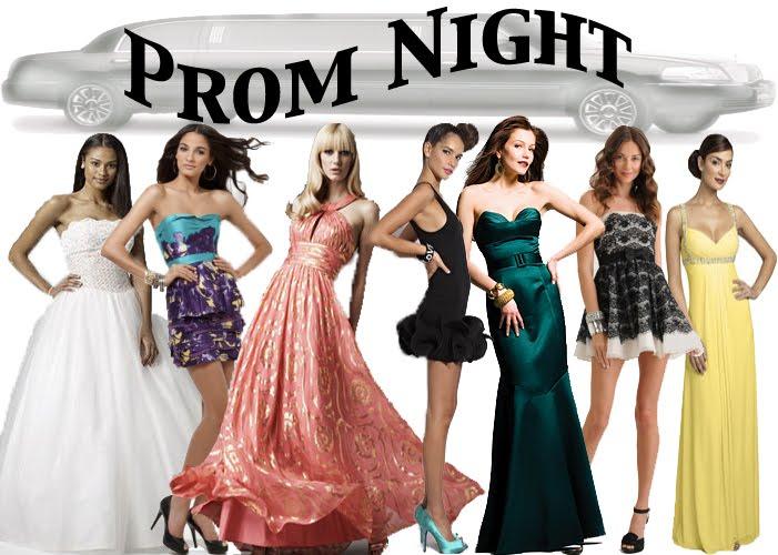 2010 Prom Dresses | O So Chic Blog
