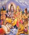 Lord Shiva - Tamil Devotional Songs Images13