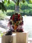 Vinayakar - Tamil Devotional Songs Images15