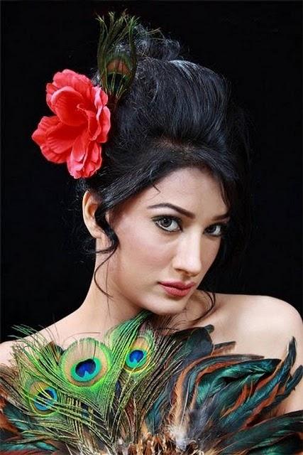 Pakistani Hot Celebrity Mehwish Hayat Sexy Photos Wallpapers Pics Pictures amp Biography sexy stills