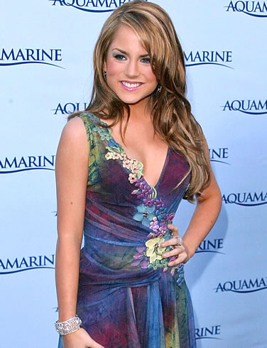 American Pop Singer JoJo Sexy Picture amp Biography hot images