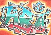 Abi Graffiti