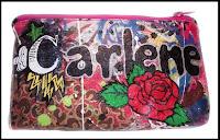 Carlene Bag