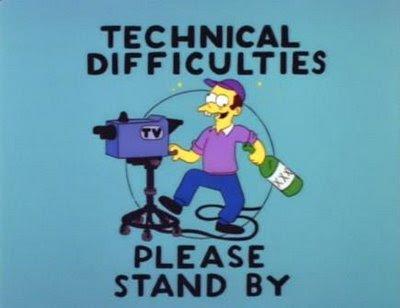 problema_tecnico.jpg