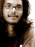 adithya ananth