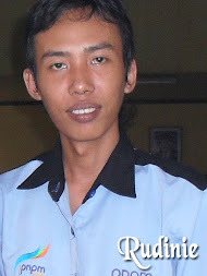 Sekretaris UPK Kec. Haruyan