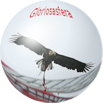 Gloriosaesfera logo