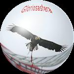 Gloriosaesfera logo