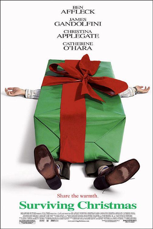 http://1.bp.blogspot.com/_FUORUKCC0e4/TPyrF1Ri0LI/AAAAAAAAAC4/HigjKYU2I9s/s1600/surviving_christmas.jpg