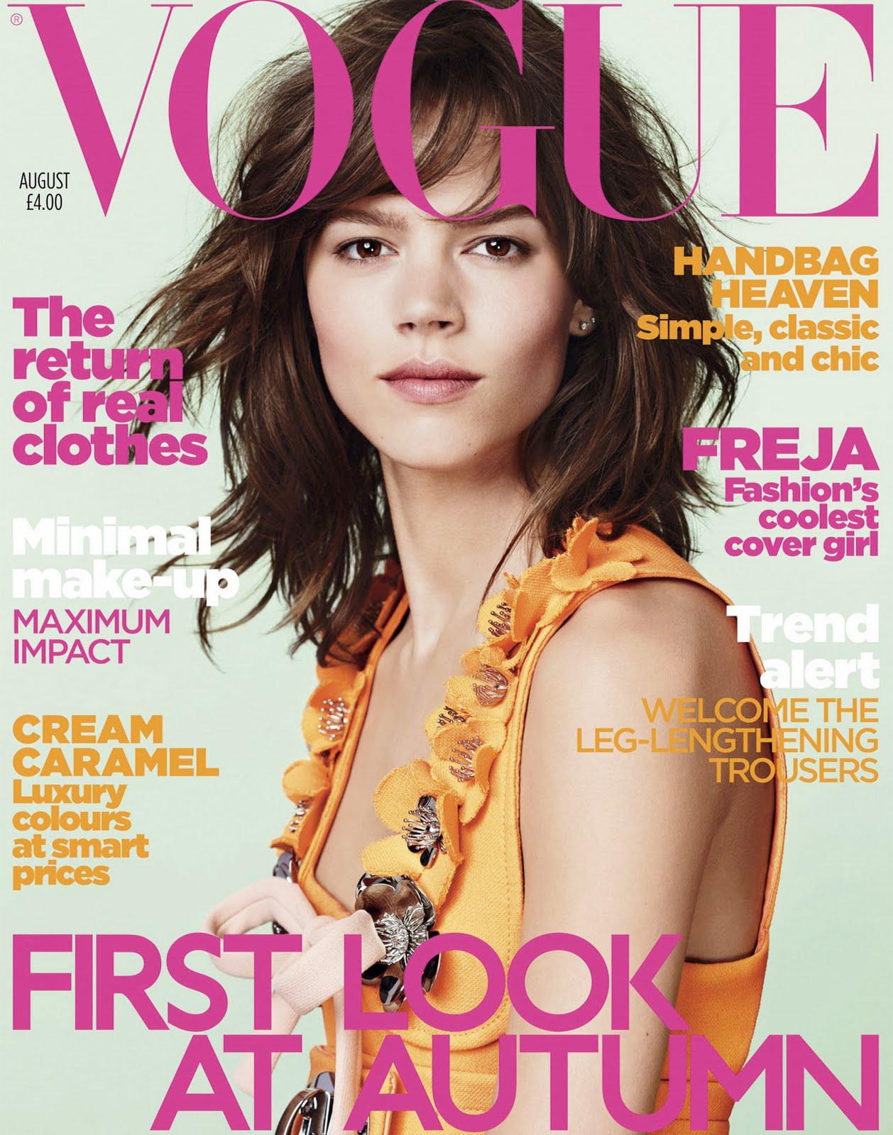 http://1.bp.blogspot.com/_FUYvMNTJrjU/TGXR2Lvpe-I/AAAAAAAAItY/voppdE_nVCE/s1600/Freja+Beha+Erichsen+Vogue+UK.jpg