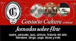 Acompaña Contacto Cultura