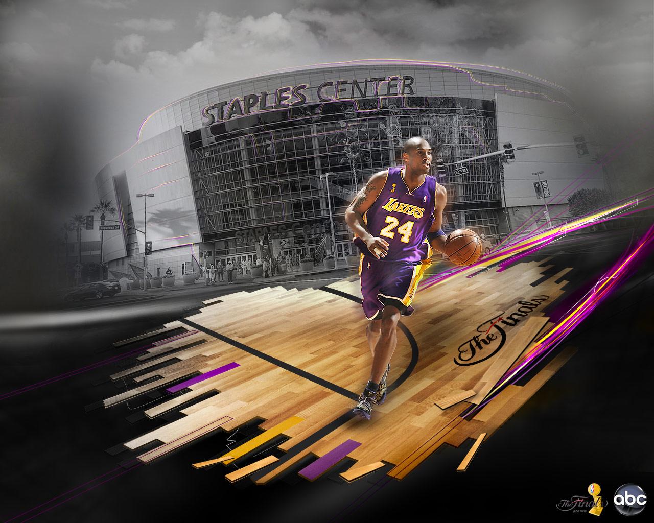 http://1.bp.blogspot.com/_FUqunw1CcGY/TGaCCYwD4GI/AAAAAAAAAQM/tuZ9ZCXErbE/s1600/Kobe-Bryant-Staples-Center-Wallpaper.jpg