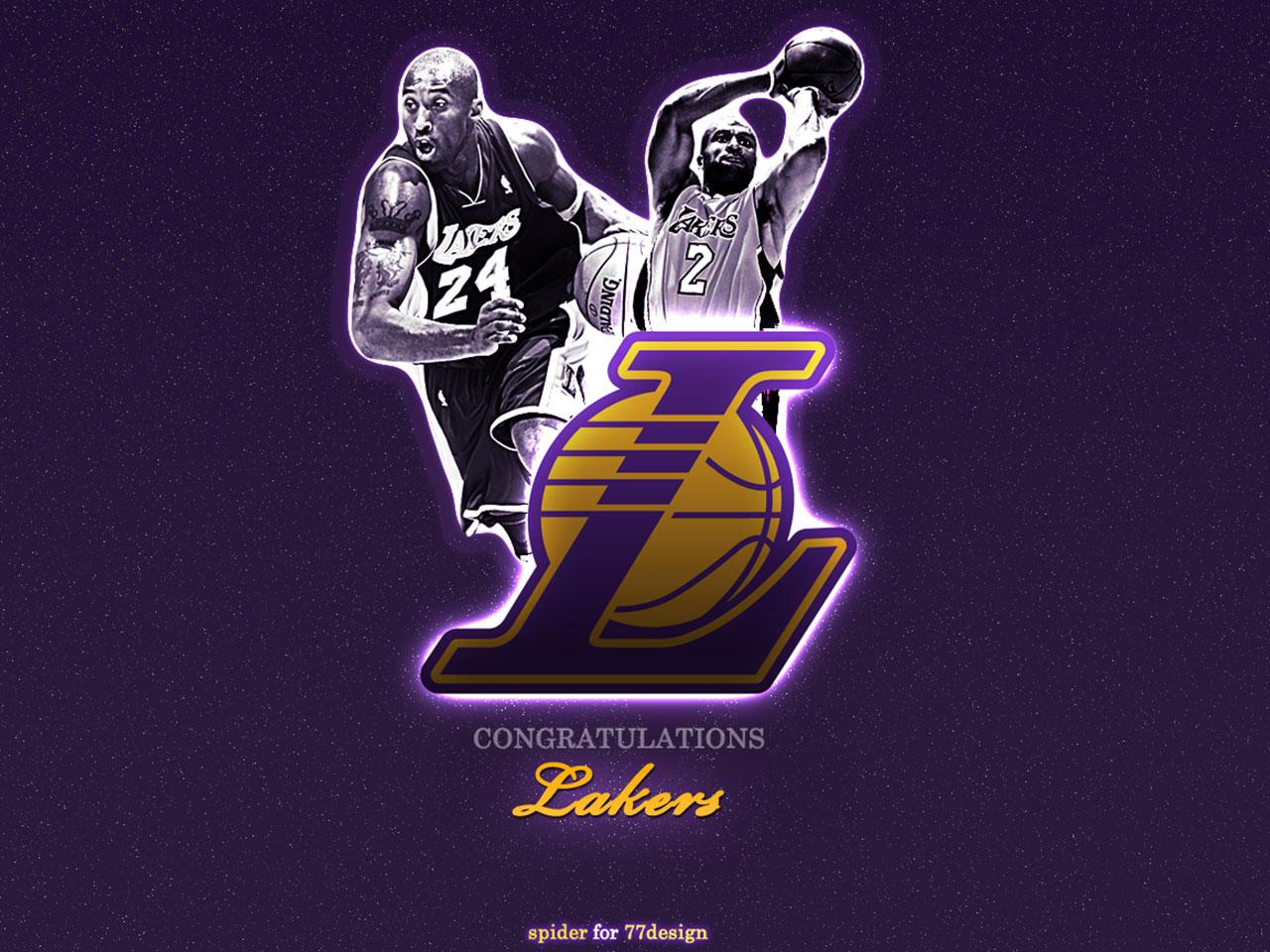 http://1.bp.blogspot.com/_FUqunw1CcGY/TQ5LeWg__eI/AAAAAAAAAcU/xsNJKplmc3s/s1600/Lakers-2009-NBA-Champs-Wallpaper.jpg
