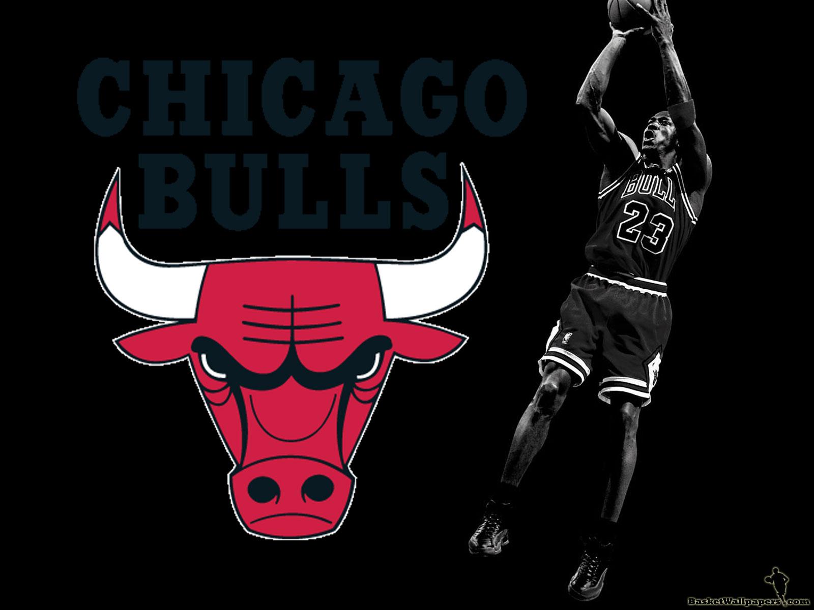 http://1.bp.blogspot.com/_FUqunw1CcGY/TQ5N-t_ywVI/AAAAAAAAAfE/FldaQJOSCQo/s1600/Michael-Jordan-Chicago-Bulls-Wallpaper.jpg