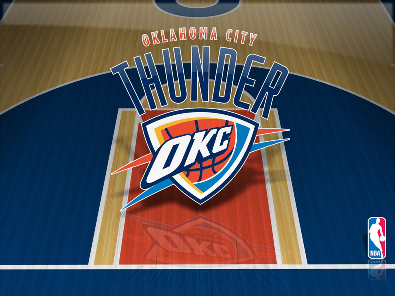 http://1.bp.blogspot.com/_FUqunw1CcGY/TQ5P8jQKGUI/AAAAAAAAAhk/AIWVpv64H78/s1600/Oklahoma-City-Thunder-Court-Wallpaper.jpg