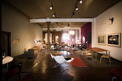sofablog ein traum f r liebhaber der sechziger. Black Bedroom Furniture Sets. Home Design Ideas