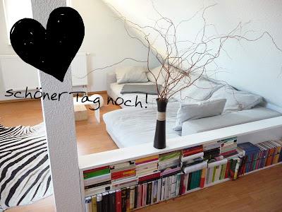 Sofablog Sofa Blog Love Nr 6
