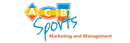 ACB Sports Marketing and Management
