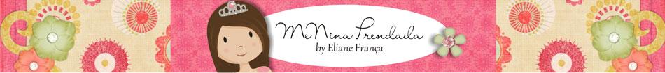 Eliane frança
