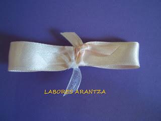 lazo pelo bebé/niña/baby girl hair bow