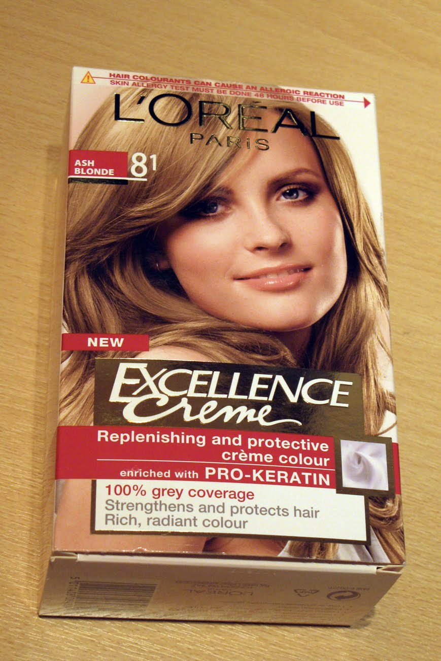 So Seriously Dy Review On Stylesuzi Diy Hairdye How To Get That
