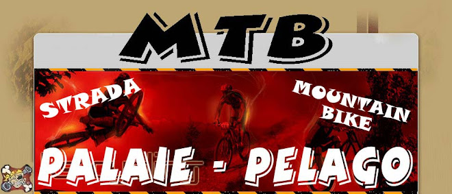 MtbPalaie-Pelago