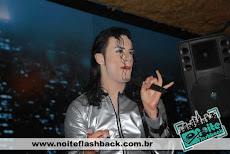 Festa Flash Back