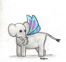 elephantgoeswild
