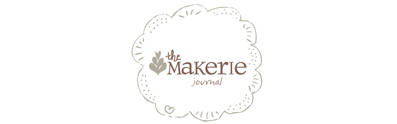 the Makerie