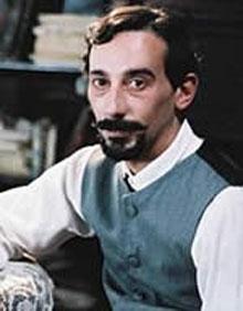 Baldomero Lillo Figueroa nacío