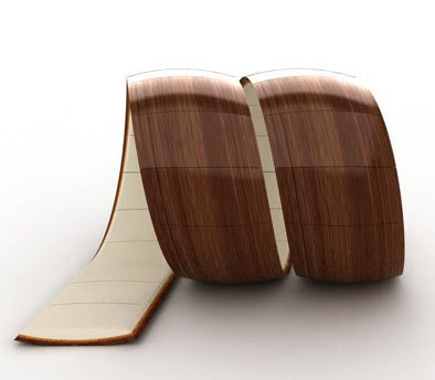 Amazing Pictures Crazy And Amazing Furniture