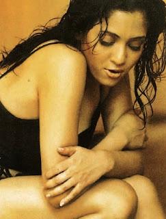 rii bengali actress