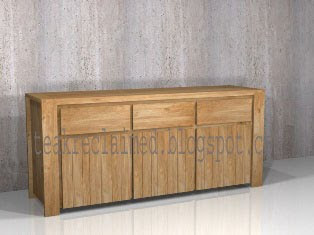 furniture, dressoir, buffet,living room