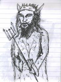 Rei Demoníaco